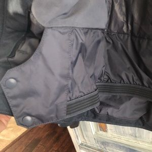 The North Face Jackets & Coats - The North Face Women's Lenado Jacket NWOT